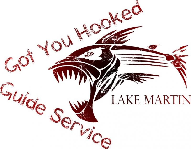Got You Hooked Striped Bass Guide Service - Service And Rates Link