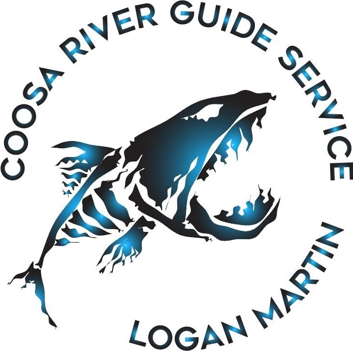 Coosa River Guide Service - Logan Martin Lake's #1 Fishing Guide Service